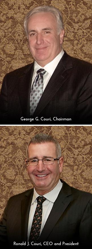 chairman-new