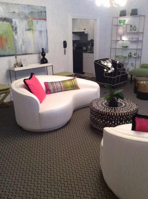 Showhouse_Cove_1