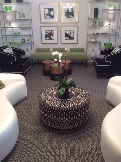 Showhouse_Cove_5